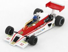 McLaren-Ford-M26-Brett-Lunger-1978-1-43