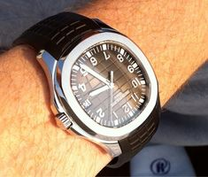 patek philippe aquanaut for sale Dream Watches, Fine Watches, Sport Watches, Cool Watches, Wrist Watches, Audemars Piguet, Rolex, Patek Philippe Aquanaut, Patek Philippe Calatrava