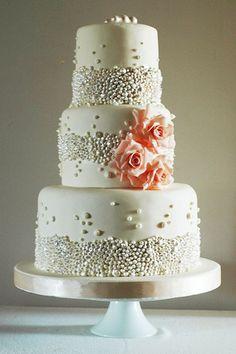 Beautiful-Wedding-Cakes.