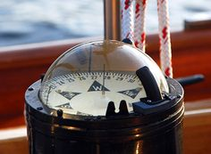Navigation audits - Tel Marine  Navigational Audits is a tool to increase the navigational safety standards in a shipping company.  For more Services
