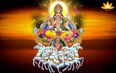 All the propitious rituals of Ratha Saptami are conducted at the time/or before Arunodaya, i. before sunrise. The first thing should be taking a pious holy dip in the sacred River during Arunodaya. Galaxy Painting, Galaxy Art, Chhat Pooja, Happy Chhath Puja, Watch Live Cricket, Daily Astrology, Today Horoscope, Photo Art Gallery, Temple Bells
