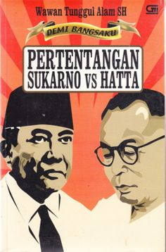 buku-buku tentang sukarno - Google Search Fidel Castro Che Guevara, Founding Fathers, My Books, Presidents, History, Reading, Panther, Asian, Google Search