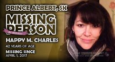 Please help us spread the word about Happy Mary Charles out of Prince Albert, Saskatchewan by sharing this report. Happy M, Missing Persons, Prince Albert, Words, Horse