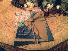 weddingcreations.ie Personalized Wedding, Wedding Stationery, Cover, Books, Art, Art Background, Libros, Book, Kunst