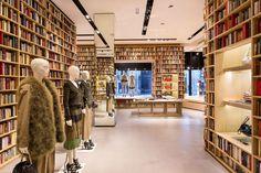 The Best Fashion Stores In Paris   Paris Design Agenda