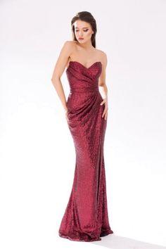 rochie de seara lunga din paiete cu slit frontal ska362.jpg (JPEG Image, 800 × 1200 pixels) - Scaled (53%)
