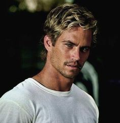 the famous paul walker with be the groom in my project. Paul Walker Movies, Rip Paul Walker, Hollywood Actor, Hollywood Actresses, Cute White Boys, Chad Michael Murray, Michael Ealy, Richard Gere, Matthew Mcconaughey