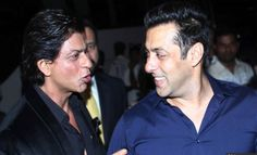 SRK Wanted Salman To Replace Him In Kal Ho Na Ho !