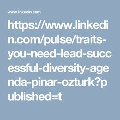 https://www.linkedin.com/pulse/traits-you-need-lead-successful-diversity-agenda-pinar-ozturk?published=t