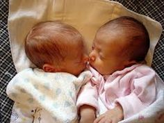 Tips to Handle Twin New Born Babies--just in case