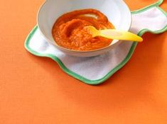 33 Best Hungry Baby Images In 2012 Baby Food Recipes