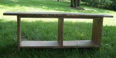 Mid-century modern furniture 'manu-tailer' Joybird Furniture