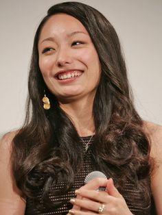 サンドラ・ブロック演じる『ゼロ・グラビティ』の主人公に共感したと明した安藤美姫