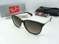 Ray Ban sunglasses RB4171 (865/13) In Tortoise    Ray Ban RB4171 sunglasses Frame Size: 54-18-140 mm (Eye-Bridge-Temple)  All Colors:Black/622/8G or White/869/50 or Black/White/870/168 or Pink/870/168 or Tortoise/865/13  Accessories: Same as original, Coming with RayBan case, pouch, warranty card, etc.    Sunglasses Features:  1> Full sun protection  2> Comfortable frame  3> Sleek slightly wraparound lenses