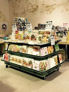Store Closing EVERYTHING MUST GO!!! We carry the second largest selection of Melissa and Doug in Ontario. Store Closing, Motor Skills, Ontario, Kids Toys, Two By Two, Barbie, Activities, Children, Disney