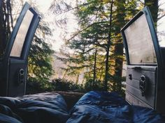 Camper hipster vintage places tumblr wanderlust amazing wallpapers cool pictures beautiful HD images collection