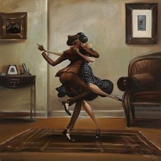 30 Stunning Black woman Paintings and Illustrations by Frank Morrison African American Artwork, American Artists, African Art, Frank Morrison Art, Black Artwork, Afro Art, Black Artists, Dance Art, Woman Painting