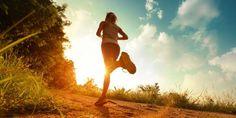 MULHERES SAUDE: Como perder e manter o peso de uma vez por todasCo...