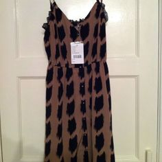 might have to do ebay to get the dress...