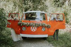 Photographers, Wedding Inspiration, Wedding Photography, Weddings, Ideas, Wedding Vows, Getting Married, Church Weddings, Newlyweds