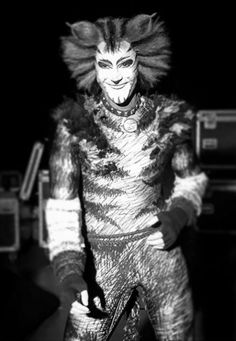 Cats Musical, Musical Theatre, Cats That Dont Shed, Bad Cats, Cool Cats, Musicals, Broadway Shows, Dreams, Halloween