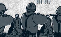 Pourquoi la France est-elle le pays qui a le plus fusillé « pour l'exemple » pendant la Grande guerre ? - Basta !
