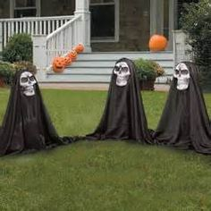 dining-room-halloween-halloween-decorating-ideas-country-homes