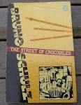 the street of crocodiles, Bruno Schultz