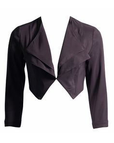 This one is beautiful - Easy Keeper Jacket Pilgrim Clothing, Spring Racing Carnival, Evening Dresses, Formal Dresses, Party Dress, Clothes For Women, Easy, Jackets, Beautiful