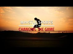 Best Sports Videos Of The Year (2015 Edition) - YouTube