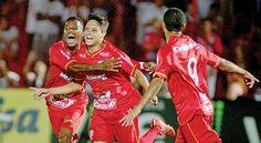 Histórico! Osasco Audax vence Corinthians e está na final do Paulistão | Correio Paulista