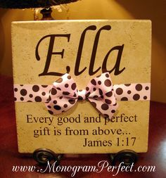 new babies, silhouett, new baby gifts, gift ideas, vinyl projects