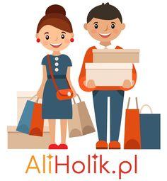 Polecane sklepy na Aliexpress, czyli najlepsze i sprawdzone sklepy. Znajdziesz w nich dosłownie wszystko. Udanych zakupów na AliExpress!
