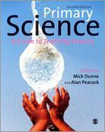 Primary Science Primary School Teacher, Teacher Education, Primary Classroom, Secondary School, Science Education, Primary Science, Teaching Science, School Direct, Student Studying