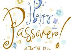 Happy passover wishes and greetings quotes image passover httpbodenclothingukoutlethappy passover greetings m4hsunfo