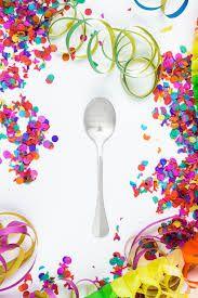 Afbeeldingsresultaat voor one message spoon