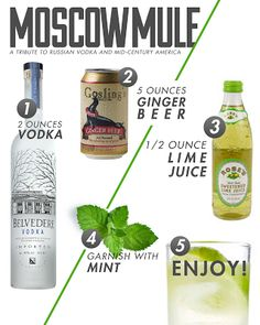 "BLOG CROXFORD: WW103: MOSCOW MULE, JONATHAN COULTON, and ""LOOK AT THIS INSTAGRAM"""