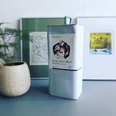 KUKUZI (@kukuzioliveoil) • Instagram photos and videos Travel Mug, Olive Oil, Photo And Video, Mugs, Tableware, Videos, Photos, Instagram, Dinnerware