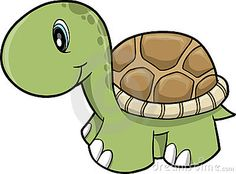 Turtle Clip Art | Free Download Turtle Clip Art Pictures Vector Clipart Royalty Free ...