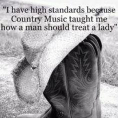 """""""Yeah, I'm sure that you've heard those three words from Others; But they fell flat; But this ring ain't some thing that I mean to give you and then take back; I'm a little more country than that.""""    Easton Corbin"""