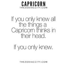 Daily Horoscope - Your #1 Source For Zodiac Facts