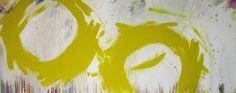meredith bingham  canvas gallery toronto