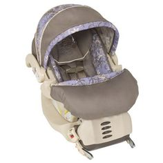170 Best Carseats Images Baby Car Seats Car Seats Baby
