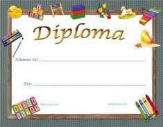 diplomas infantiles para descargar (4)