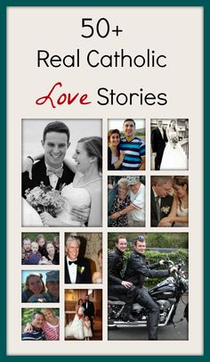 57 Best CatholicMatch Love Stories images in 2018 | Happy