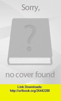 Israel - Guide to Law Firms 2011 (The Legal 500 EMEA 2011) eBook The Legal 500, John Pritchard ,   ,  , ASIN: B004UB83IQ , tutorials , pdf , ebook , torrent , downloads , rapidshare , filesonic , hotfile , megaupload , fileserve