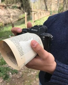 Photographer reveals his 12 very creative tricks for taking amazing pictures Photography tricks. Creative photography Best Ideas For Photography Ideas Creative…How to come up with creative ideascreative fashion photography Image#