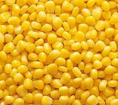 Фермеры США начали уборку сои и продолжают сбор кукурузы http://www.agroxxi.ru/mirovye-agronovosti/fermery-ssha-nachali-uborku-soi-i-prodolzhayut-sbor-kukuruzy.html  Согласно обновленным данным USDA, фермеры США начали уборочную компанию сои, которая по состоянию на 18 сентября была выполнена на 4% запланированных площадей, что на 2% ниже показателя на аналогичную дату годом ранее и на 1% — среднегодовых данных