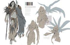 qiu-fang-birdmaster-function-sketches.jpg (1920×1242)