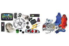 Tefal MasterBlend Multi Blender Set :: mallbudur.com